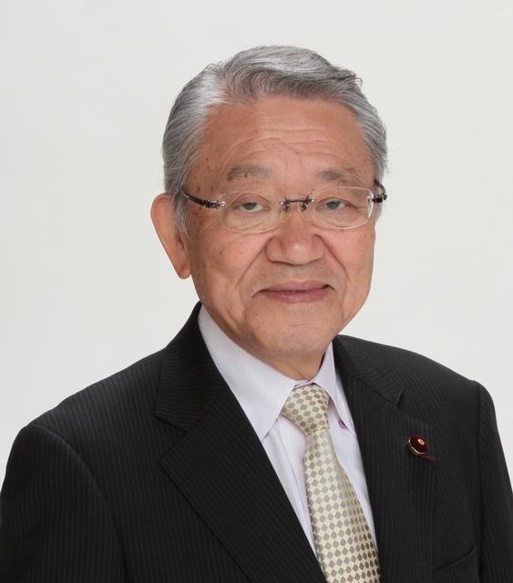 人生の本舞台 2018年 3月 13日-関口 和雄