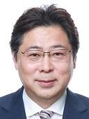 川澄まさひこ 一般質問より3  2018年 10月 3日-かわすみ 雅彦