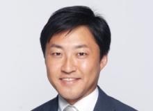 上野ひろみ議員 インタビュー 2010年 11月 1日-編集室