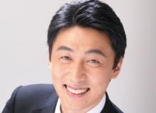 あさの克彦都議 ウェブ議員新聞について 2010年 12月 27日-編集室