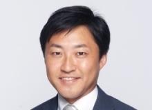 東北関東大震災~練馬区の対応について 2011年 3月 23日-上野 ひろみ