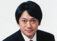 東日本大震災からーカ月を経て(1) 2011年 4月 13日-福沢 剛
