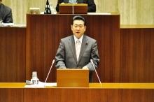 ねりま未来プロジェクト その2 2013年 3月 11日-田中 ひでかつ